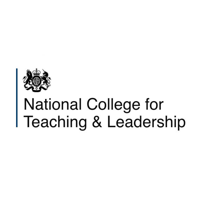 National Professional Qualification of Middle Leadership (NPQML)